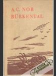 Burkental - náhled