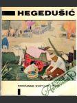 Krsto Hegedušić - náhled