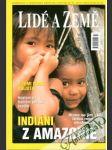 Lidé a Země 7/2004 - náhled