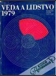 Věda a lidstvo 1979 - náhled