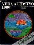 Věda a lidstvo 1980 - náhled