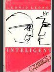 Inteligent - náhled