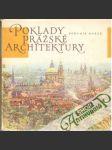 Poklady pražské architektury - náhled