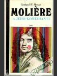 Moliére a jeho komedianti - náhled