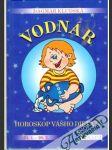 Horoskop vášho dieťaťa - vodnár - náhled