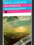 Mississippi - náhled