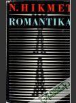 Romantika - náhled