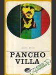 Pancho Villa - náhled