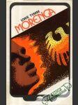 Morenga - náhled