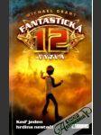 Fantastická 12: Výzva - náhled