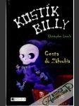 Kostík Billy 2 - Cesta do Záhrobia - náhled