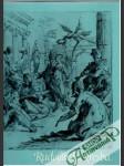 Rudolfínská kresba - náhled