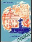 Havlíčkův Brod a staletí - náhled