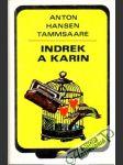 Indrek a Karin - náhled