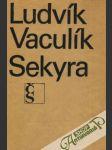 Sekyra - náhled