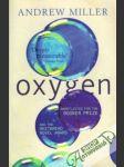 Oxygen - náhled