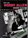 Woody Allen - hovory o filmu - náhled