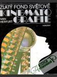 Zlatý fond světové kinematografie - náhled