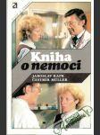 Kniha o nemoci - náhled