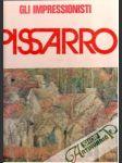 Gli impressionisti - Pissarro - náhled