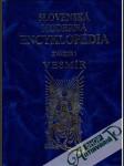 Slovenská moderná encyklopédia 1. - náhled