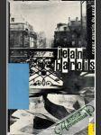 Jean Barois - náhled