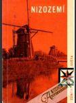 Nizozemí - náhled