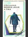 Romeo, Julie a tma - náhled