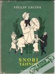 Snobi táhnou - náhled