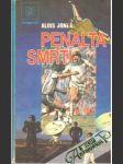 Penalta smrti - náhled