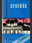 Severák - náhled