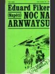 Noc na Arnwaysu - náhled