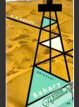 Objevení Sahary - náhled