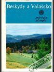 Beskydy a Valašsko - náhled