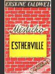 Městečko Estherville - náhled