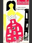 Treperendy - náhled