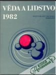 Věda a lidstvo 1982 - náhled