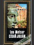 Císař Julián - náhled