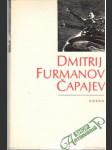 Čapajev - náhled