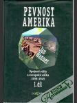 Pevnost Amerika I. díl - náhled