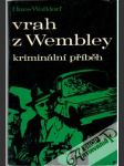 Vrah z Wembley - náhled