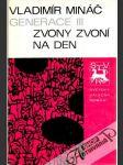 Generace III: Zvony zvoní na den - náhled