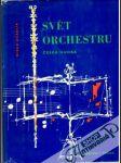 Svět orchestru - náhled