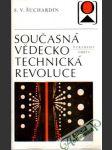 Současná vědeckotechnická revoluce - náhled
