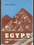 Egypt a Anglo - egyptský Sudán - náhled