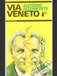 Via Veneto - náhled