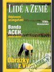 Lidé a země 03/2005 - náhled