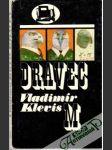 Dravec - náhled
