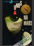 Únos na Mars - náhled