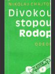Divokou stopou Rodop - náhled